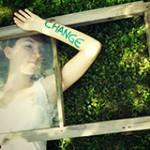 Change-klein