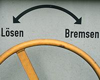 Bremssystem-klein