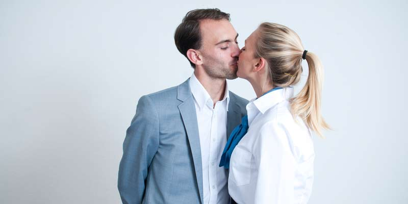 speed dating ausbildung kassel Find your perfect match at one of our singles speed dating events we have events in toronto, mississauga, vancouver and calgary and if you don't get at least one match, the next time is free.