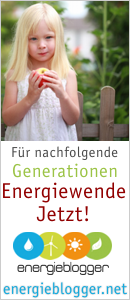 EB-Energiewende-Generationen