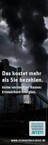 wide_skyscraper_steinkohle