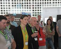 Barcamp-jung-und-alt