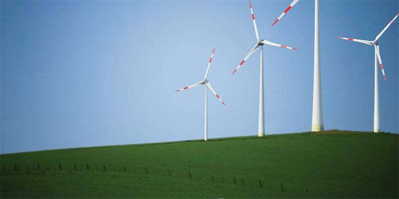 Deckseite vom Buch der energethische Imperativ