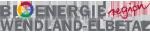 Bioenergieregion Wendland-Elbetal Logo