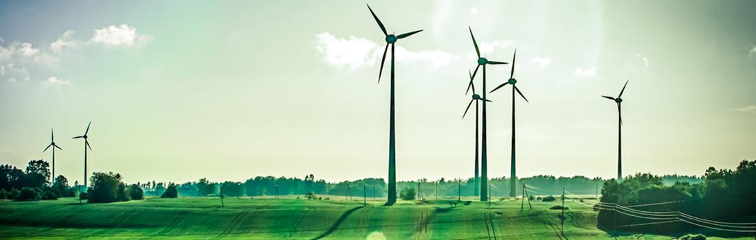 Energiewende kommunizieren