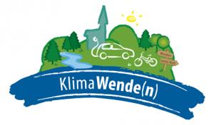 KlimaWende(n) Logo