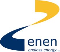 enen Energy Logo