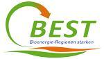 Logo BEST Forschung