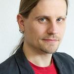 Ingo Geestmann