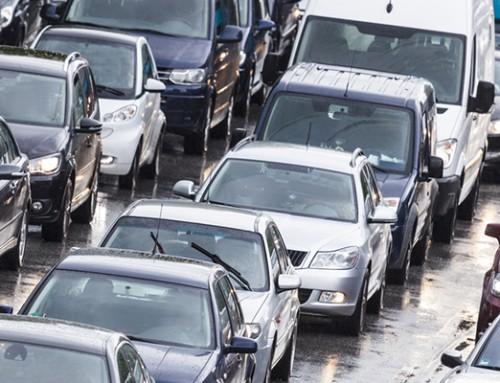 BMWi kauft hirnrissige Kampagne für Energieeffizienz