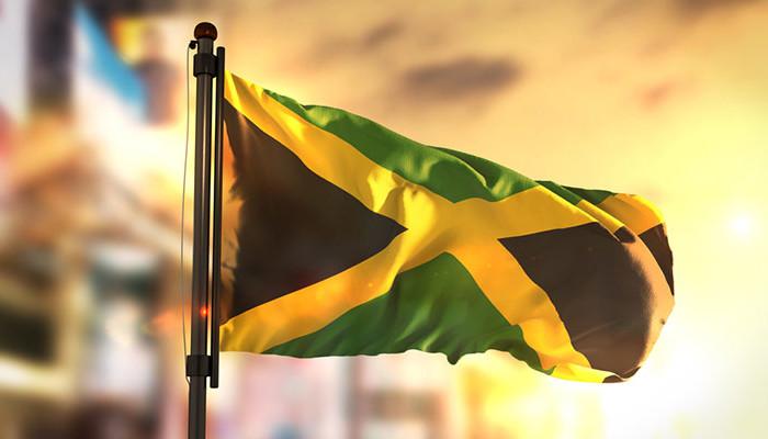 Jamaika, Koalition