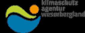 Klimaschutzagentur Weserbergland