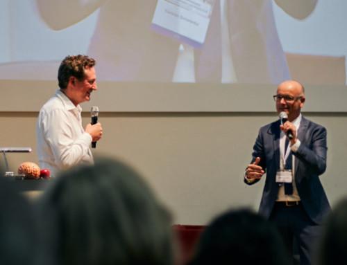 Was ich beim K3-Klimakongress über Klimakommunikation gelernthabe