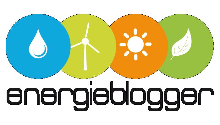 Wir engagieren us im Energieblogger e.V.