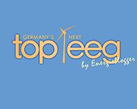 TOPEEG-SUSTAINMENT